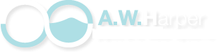 A.W.Harper - Pumps and Water Systems